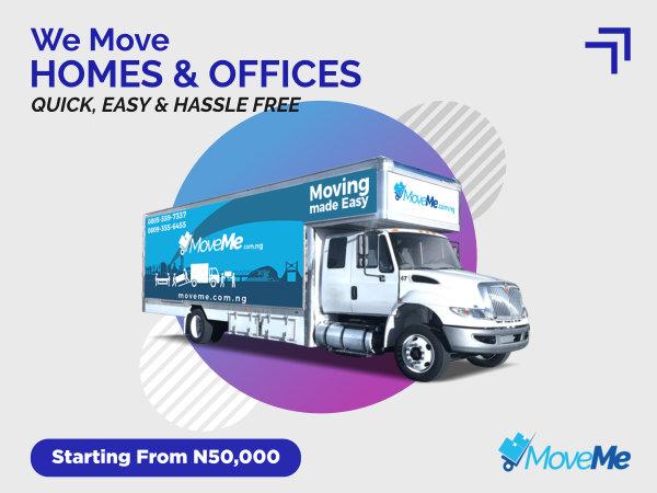 Moveme.com.ng